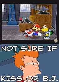 Blank Fry Meme - not sure fry meme blank sure best of the funny meme