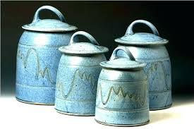 ceramic kitchen canister set purple kitchen canister sets purple kitchen canisters purple kitchen