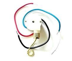 ceiling fan pull chain switch 4 wire ceiling fan pull chain switch 3 speed ceiling fan switch with pull