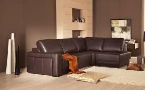 living room ideas for small rooms centerfieldbar com