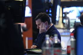 break up letter to great britain how brexit could lead to breakup of united kingdom time com traders work on the floor of the new york stock exchange nyse at the u k the