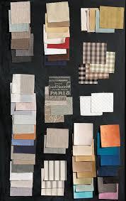 ballard designs fabric guide fabrics coastal colors and annie ballard designs fabric guide