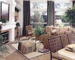 pulte homes interior design 43 best pulte home builders model homes images on