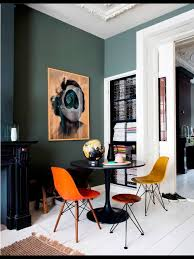 living room green and burgundy living room best living room