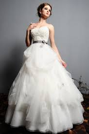 46 Pretty Wedding Dresses With by 34 Best Stunning Wedding Dresses 2014 2015 Images On Pinterest