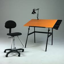 drafting table lamp drafting table chair chair design and ideas