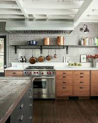 modern kitchen cabinets on a budget awesome 60 awesome modern kitchens ideas remodeling on a
