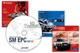Kia Mobis Electronic Spare Parts Catalogue Kia Hyundai Mobis By 24autocd