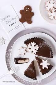 christmas cheesecake mit marzipan spekulatius lebkuchen und