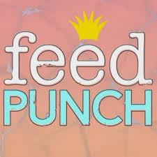 feedpunch youtube