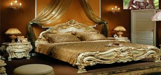 stylish bedroom furniture stylish bedroom furniture aged antique favor item resources and