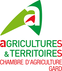 chambre agriculture gard chambre agriculture gard 100 images zones humides zones utiles