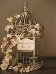 stunning vintage wedding bird cages 37 unique birdcage