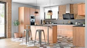 12 varias formas de hacer tiradores leroy merlin revista muebles mobiliario de diseño