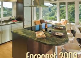 kitchen bright kitchen and bath remodeling virginia glorious