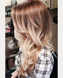 94 best ombre sombre u0026 balayage images on pinterest hairstyles