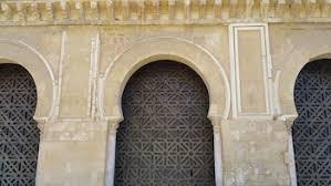 moorish architecture moorish architecture history characteristics study com