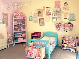 bedroom adorable peach theme tween girls big ideas with twin mocca