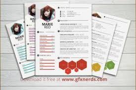 Stylish Resume Templates Word Apa Style 6th Edition Essay Sample Good Thesis Essay Topics Help
