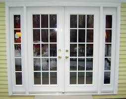 Pella Patio Screen Doors Pella French Patio Doors Best Pella Patio Doors Ideas U2013 Three