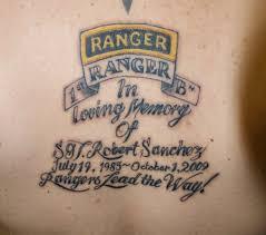 100 rip nana tattoos designs best 25 loving memory tattoos