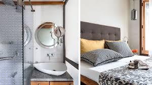 how a 600 square foot mahim apartment renovated u0026 got a fresh new