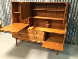 itsthat g plan high 1950s teak sideboard sold