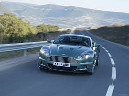 aston martin racing green sahara night u2013 buzzerg