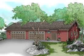 traditional house plans garage w hobby 20 037 associated designs