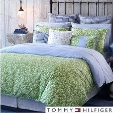 Macys Duvet Cover Sale Tommy Hilfiger Sheets Macys Tommy Hilfiger Bedding Rustic Floral