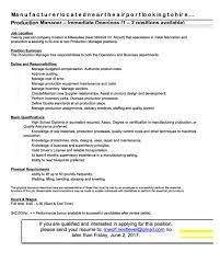 Resume Job Location by Uniting Garden Homes Inc United Garden Homes Ughinc