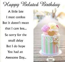 Happy Birthday Wishes To A Great 456 Best Happy Birthday Wishes Images On Pinterest Birth Day
