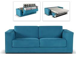 bed gorgeous sleeper sofa modern fancy living room remodel ideas
