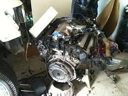 used lexus car engines regular car reviews 1990 lexus ls400 cars