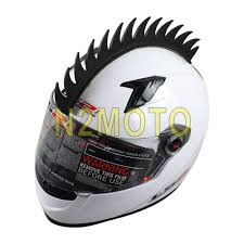 cool motocross helmets online get cheap helmet mohawk aliexpress com alibaba group