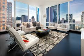 one57 157 west 57th street 44b property listings alexander