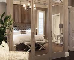 Closets Doors For The Bedroom Bedroom Closet Doors Houzz Design Ideas Rogersville Us