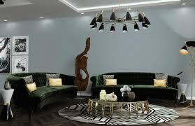 Black Living Room Rugs For An Elegant Living Room We Choose A Black And White Rug