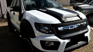 accessories for a ford ranger ranger lift 2015 mtba mighty thor bakkie accessories