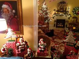 christmas 2014 2 videos the seasonal home