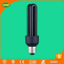 bug repellent light bulbs mosquito repellent light bulb mosquito repellent light bulb