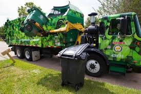 solid waste management department swmd collection and facility