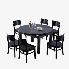 Modern Dining Room Table Png Dinette Combination Dinner Tables Fire Stone Dining Table Dinette
