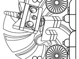 21 movie coloring pages lego universe colouring pages