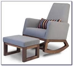 Modern Reclining Chairs Modern Recliner Chair Uk Chairs Home Decorating Ideas 7vykwmwyod