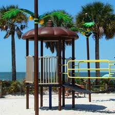 Patio Furniture Ft Myers Fl Kids Entertainment In Fort Myers Usa Today