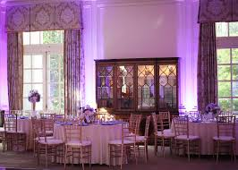 home interior catalog 2013 wedding planner jacksonville arafen