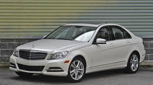 mercedes c300 horsepower 2012 mercedes c300 4matic luxury sedan review notes a high