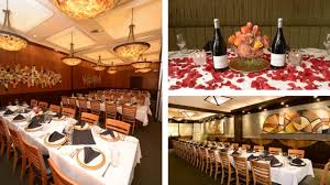 10 reasons you will love planning your next special event at