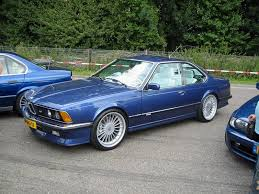 bmw m6 1990 bmw m6 1983 review amazing pictures and images look at the car